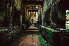 cambodiatemples10 – Fubiz Media