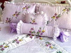 Pocoyo Bedding Set Bedroom Theme Pinterest Pocoyo
