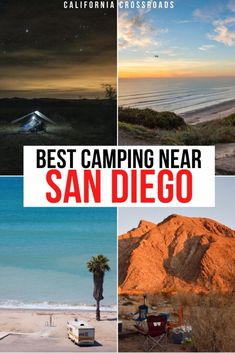 Beach Camping, Camping Life, Tent Camping, Glamping, Camping Gear, Backpacking, Usa Travel Guide, Travel Usa, Travel Guides
