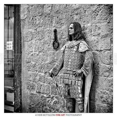 VIERI BOTTAZZINI PHOTOGRAPHER'S BLOG: SIENA'S STREETS AND PEOPLE WITH THE SONY NEX-7