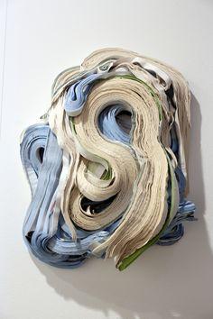 Ana Sánchez Art Installation  Art Madrid