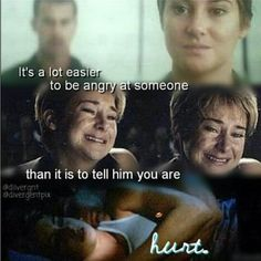 Yes Tris I agree with you!