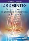 """Die Logosynthese hat auch in Italien eine begeisterte Community. Was lag für Willem Lammers näher als das Buch """"Logosynthese"""" auch in italienischer Sprache herauszubringen. Der Erfolg gab ihm recht. Mittlerweile liegt schon ein weiteres Buch zu diesem Thema vor. Italian Language, Psychology, Book"""