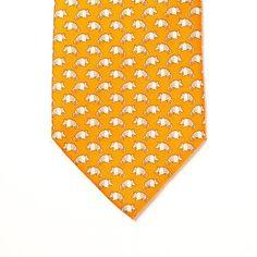Armadillo Tie | Paris Texas Apparel Co.