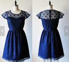 http://www.etsy.com/listing/164684171/laudree-navy-navy-blue-lace-dress?ref=related-2