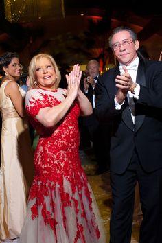 La celebración de mi Boda - Dra. Nancy Alvarez Formal Dresses, Red, Fashion, Dominican Republic Wedding, Wedding Disney, Female Doctor, Events, Dresses For Formal, Moda