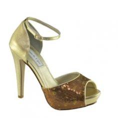 Benjamin Walk Corp 395 Shoes @WORLD BRIDAL DREAMS