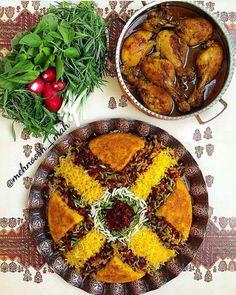 #Iranian #foods realiran.org  ᘡℓvᘠ❉ღϠ₡ღ✻↞❁✦彡●⊱❊⊰✦❁ ڿڰۣ❁ ℓα-ℓα-ℓα вσηηє νιє ♡༺✿༻♡·✳︎· ❀‿ ❀ ·✳︎· SAT NOV 05, 2016 ✨ gυяυ ✤ॐ ✧⚜✧ ❦♥⭐♢∘❃♦♡❊ нανє α ηι¢є ∂αу ❊ღ༺✿༻✨♥♫ ~*~ ♪ ♥✫❁✦⊱❊⊰●彡✦❁↠ ஜℓvஜ