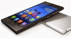 100% Android: Smartphone chinês tem duas opções de processador e resolução 1080p
