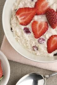 Raw Recipes with Raw Dessert Recipes and Raw Chocolate Recipes: Raw Breakfast Recipes - Raw Bircher Muesli