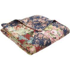 quilts sheba1803