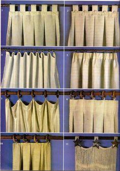 modelos+de+cortinas