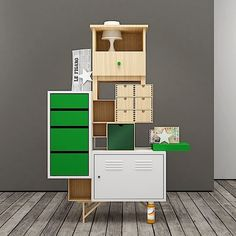 IKEA-Küche mal anders | KlonBlog