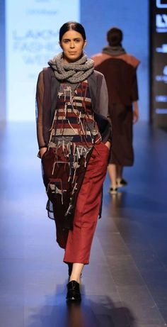 Grazia-Young-Collection-At-lakme-fashion-week-18