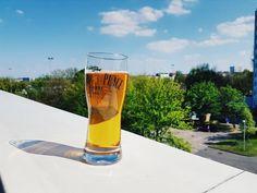 #ovgu #summer #sun #magdeburg #hot #beer #drinks #drink #uni #studentlife #student by westschinken