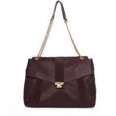 Salomé par nat&nin - marque de sac en cuir pour femme