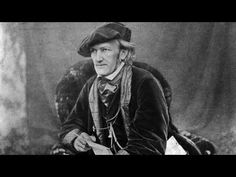 Richard Wagner's Jewish Friends