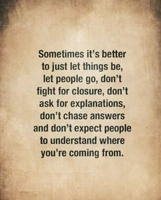 Looking for for ideas for positive quotes?Browse around this website for very best positive quotes inspiration. These positive quotations will make you positive. Wisdom Quotes, True Quotes, Great Quotes, Words Quotes, Wise Words, Motivational Quotes, Inspirational Quotes, Sayings, Deep Quotes