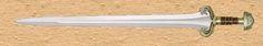 Espada de Eowyn