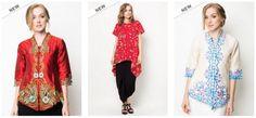 batik-modern-wanita