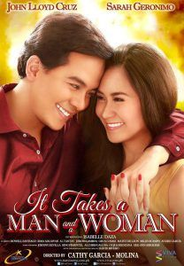 The Annulment 2019 Hd Full Pinoy Movies Full Pinoy Movies Pinoy Movies Free Online Movies In 2020 Pinoy Movies Full Movies Online Free Woman Movie