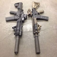 "RE Factor Tactical "" Brotherly love """