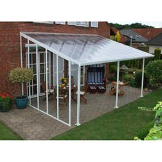 Door Canopy On Pinterest Canopies Patio Awnings And