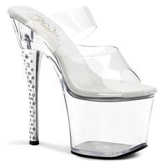 Sexy Rhinestone Shoes, Rhinestone Heels, Cheap Sparkly Heels, Prom Shoes, Cheap Prom Heels (Page Pole Dance, 7 Inch Heels, Clear Shoes, Stripper Heels, Rhinestone Sandals, Black Rhinestone, Prom Heels, Sparkly Heels, Platform High Heels
