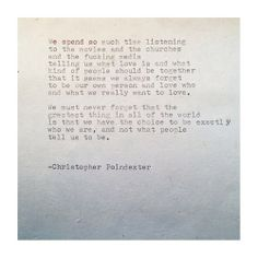 The Blooming of Madness poem #89 written by Christopher Poindexter