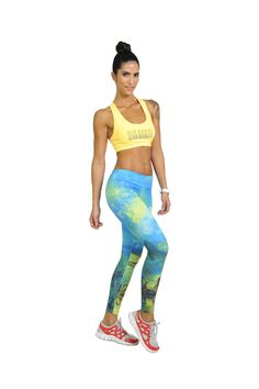 Bia Brazil - NEW Cute Workout Clothes by BEST FIT BY BRAZIL www.bestfitbybraz... yoga pants, sexy leggings, women workout clothes, sexy fitness wear, brazilian workout clothes, bia brazil and more