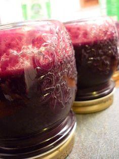 #ricette Confettura di more col Bimby http://www.amando.it/casa-cucina/ricette/bimby/confettura-more-bimby.html