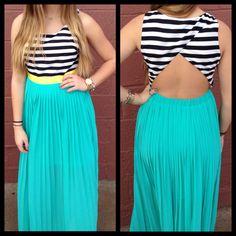 Spring Fashion 2014 Instagram Love BC Clothing