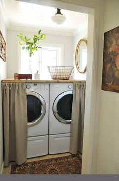 Smart Fixes For Really Ugly Things at Home