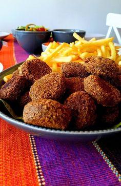 f Couscous Salad Recipes, Pak Choi, Zeina, Shawarma, Arabic Food, Biryani, Something Sweet, Cereal, Almond