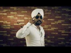 Goliyan - Diljit Dosanjh - Yo Yo Honey Singh