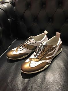 """japanese sneakers brand """"DRAGON BEARD"""" DB-700LT  it's a limited color !! It is the sale only for specialty stores."""