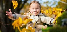 15 new fall children's ministry kickoff ideas to help you start a winning season of ministry to children.
