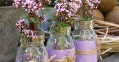 4 opdrachten voor een uitdagende bouwhoek! - Gespot voor jou! Glass Vase, Home Decor, Interior Design, Home Interior Design, Home Decoration, Decoration Home, Interior Decorating