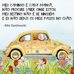 minha mente viraria sol Kiko Zambianchi, Beauty Quotes, Me Me Me Song, Rock N Roll, Nostalgia, Songs, Lettering, Snoopy, Drawing