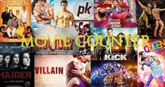 Download sdmoviespoint free of cost for all types of devices. You can download Bollywood, Hollywood and all kind of movies without registration.