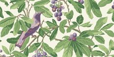 Historic Royal Palaces: fun and beautiful wallpaper selections from Cole and Son  (cole-and-son.com)