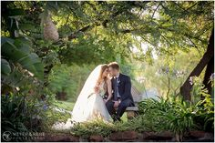 engedi+wedding+photos-054
