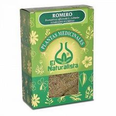 Romero El Naturalista Facial Tissue, Personal Care, Male Witch, Health Care, Pharmacy, Mint, Plants, Self Care, Personal Hygiene