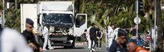 Cover-up? Franse overheid wil dat Nice camerabeelden aanslag wist - http://www.ninefornews.nl/cover-up-franse-overheid-wil-dat-nice-camerabeelden-aanslag-wist/