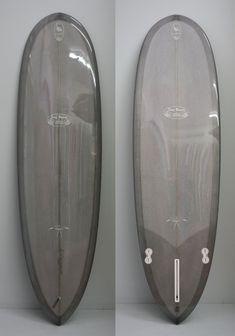 Wooden Surfboard, Surfboard Art, Surf Boards, Sup Surf, Summer Goals, Longboards, Kite, Sticks, Jasper