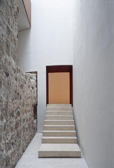 Tree Museum Daipu Architects Song zhuang, Beijing, China - Google Search