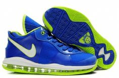 http://www.freerunners-tn-au.com/ $46.98#Nike#Air#Max#Leboron#VIII#Mens#Top#Low#Shoes