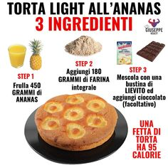 Conseils fitness en nutrition et en musculation. Tips Fitness, Fitness Nutrition, Tortilla Sana, Vegetable Chart, Healthy Cooking, Healthy Recipes, 3 Ingredient Recipes, Sweets Cake, Little Cakes