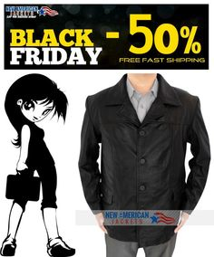 Black Friday Big Discount Offer! 24 TV Series Jack Bauer Jacket is available on Stock Sale with up to 50% Discount along FREE Shipping.  For more Detail Visit: >   #24TVSeries #JackBauer #BlackFriday #BigDiscount #Offer #LeatherJacket #glasses #Sale #Man #maleFashion #jacket #Celebrity #Shopping #onlineshopping #colorability #everydaystyle #styleinspo #stunning #vintage #vintagecoat #vintageshop #fallcoat #WinterSale #winterOffer