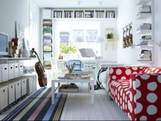 109 Best Small Space Living images in 2019 | Small space living